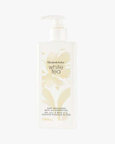 Produktbilde for White Tea Shower Gel 400ml hos Fredrik & Louisa