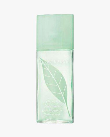 Produktbilde for Green Tea EdT 30ml hos Fredrik & Louisa
