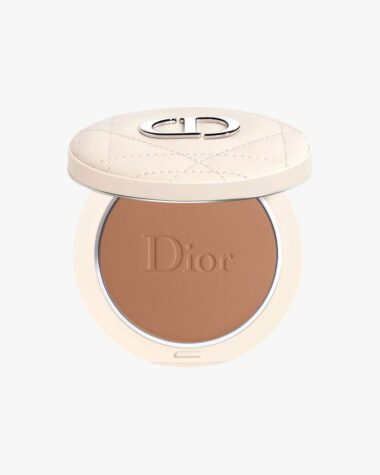 Produktbilde for Dior Forever Natural Bronze Powder 9g hos Fredrik & Louisa