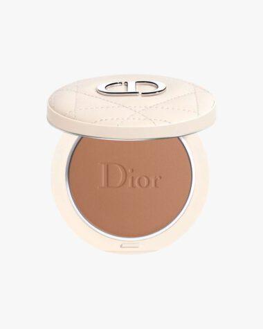 Produktbilde for Dior Forever Natural Bronze Powder 9g hos Fredrik & Louisa