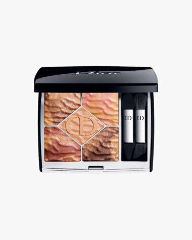 Produktbilde for 5 Couleurs Eyeshadow Limited Edition 4g hos Fredrik & Louisa