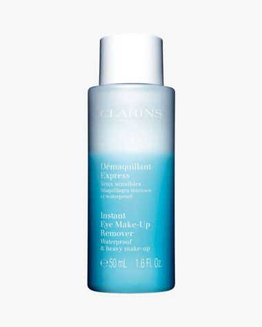 Produktbilde for Instant Eye Makeup Remover 50ml hos Fredrik & Louisa