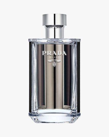 Produktbilde for L'Homme Prada EdT 100ml hos Fredrik & Louisa