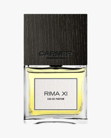 Produktbilde for Rima XI EdP 50ml hos Fredrik & Louisa