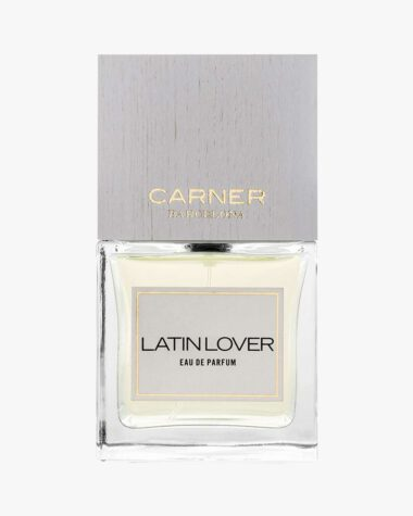 Produktbilde for Latin Lover EdP 50ml hos Fredrik & Louisa