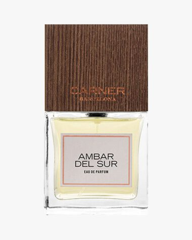 Produktbilde for Ambar Del Sur EdP 50ml hos Fredrik & Louisa