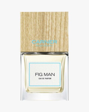 Produktbilde for Fig Man EdP 50ml hos Fredrik & Louisa