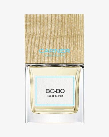 Produktbilde for Bo-Bo EdP 50ml hos Fredrik & Louisa