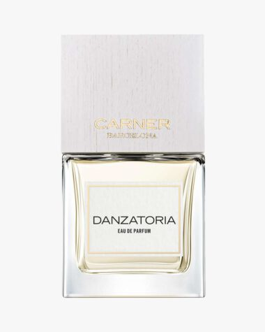 Produktbilde for Danzatoria EdP 50ml hos Fredrik & Louisa