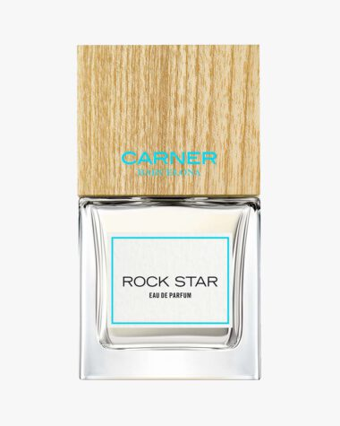 Produktbilde for Rock Star EdP 50ml hos Fredrik & Louisa