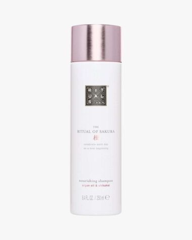 Produktbilde for The Ritual of Sakura Shampoo 250ml hos Fredrik & Louisa
