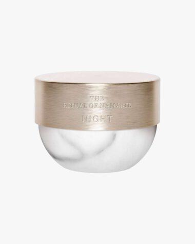 Produktbilde for The Ritual of Namaste Active Firming Night Cream 50ml hos Fredrik & Louisa