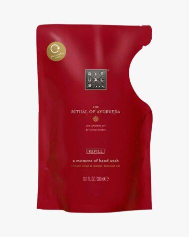 Produktbilde for The Ritual of Ayurveda Refill Hand Wash 300ml hos Fredrik & Louisa