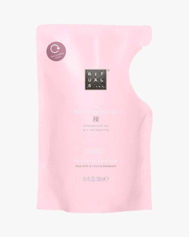 Produktbilde for The Ritual of Sakura Refill Hand Wash 300ml hos Fredrik & Louisa
