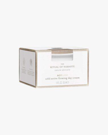 Produktbilde for The Ritual of Namaste Active Firming Day Cream Refill 50ml hos Fredrik & Louisa