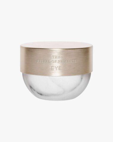 Produktbilde for The Ritual of Namaste Active Firming Eye Cream 15ml hos Fredrik & Louisa
