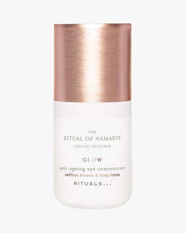 Produktbilde for The Ritual of Namaste Anti-Aging Eye Concentrate 15ml hos Fredrik & Louisa