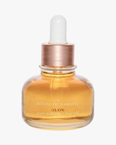 Produktbilde for The Ritual of Namaste Anti-Aging Face Oil 30ml hos Fredrik & Louisa