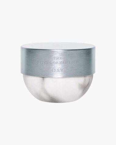 Produktbilde for The Ritual of Namaste Hydrating Gel Cream 50ml hos Fredrik & Louisa