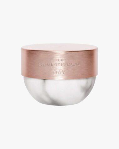 Produktbilde for The Ritual of Namaste Radiance Anti-Aging Day Cream 50ml hos Fredrik & Louisa