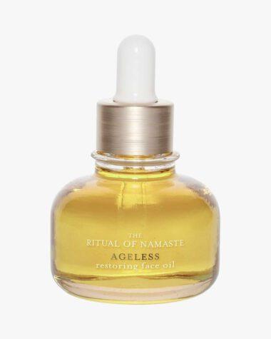 Produktbilde for The Ritual of Namaste Restoring Face Oil 30ml hos Fredrik & Louisa