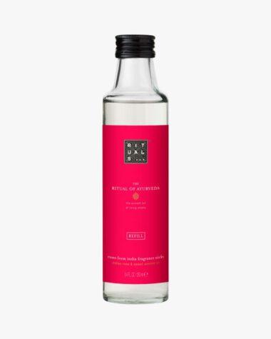 Produktbilde for The Ritual of Ayurveda Refill Fragrance Sticks 250ml hos Fredrik & Louisa