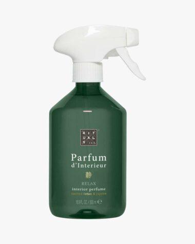 Produktbilde for The Ritual of Jing Parfum d'Interieur 500ml hos Fredrik & Louisa