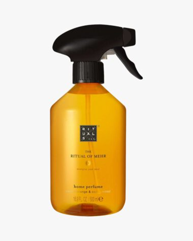 Produktbilde for The Ritual of Mehr Parfum d'Interieur 500ml hos Fredrik & Louisa