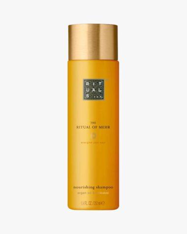 Produktbilde for The Ritual of Mehr Shampoo 250ml hos Fredrik & Louisa