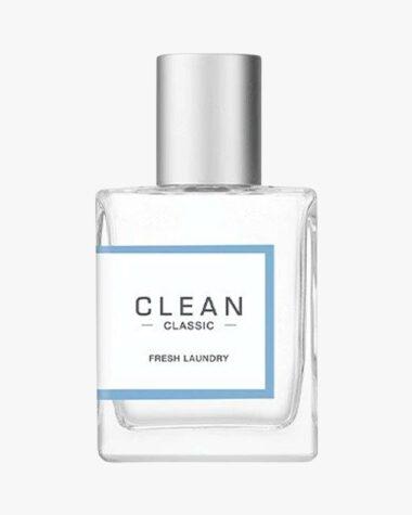 Produktbilde for Fresh Laundry EdP 30ml hos Fredrik & Louisa