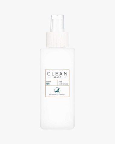 Produktbilde for Rain Room Spray 150ml hos Fredrik & Louisa