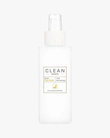 Produktbilde for Fresh Linens Room Spray 150ml hos Fredrik & Louisa