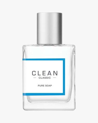 Produktbilde for Pure Soap EdP 30ml hos Fredrik & Louisa
