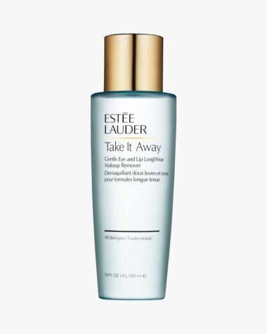 Produktbilde for Take it Away Gentle Eye and Lip Makeup Remover 100ml hos Fredrik & Louisa