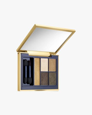 Produktbilde for Pure Color Envy EyeShadow Palette 7,6g hos Fredrik & Louisa