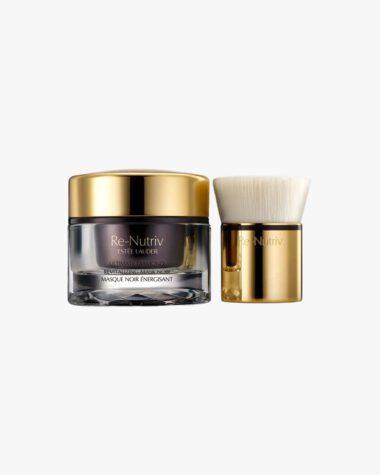 Produktbilde for Re-Nutriv Ultimate Diamond Revitalizing Mask Noir 50ml hos Fredrik & Louisa
