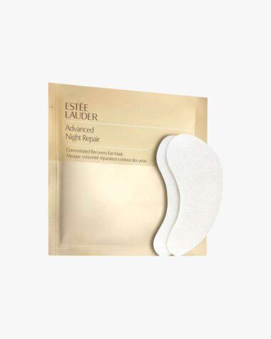 Produktbilde for Advanced Night Repair Eye Mask 4stk hos Fredrik & Louisa
