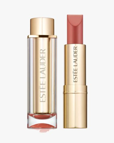 Produktbilde for Pure Color Love Lipstick 3,5g hos Fredrik & Louisa