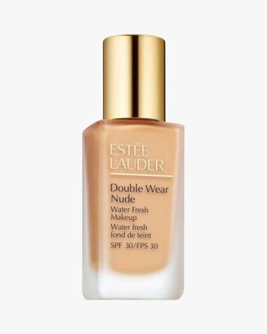 Produktbilde for Double Wear Nude Water Fresh Makeup SPF30 30ml hos Fredrik & Louisa