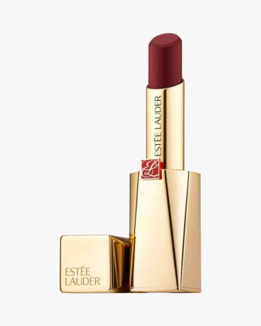 Produktbilde for Pure Color Desire Matte Plus Lipstick 3,1g hos Fredrik & Louisa