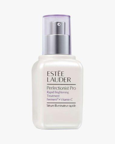 Produktbilde for Perfectionist Pro Rapid Brightening Treatment 30ml hos Fredrik & Louisa