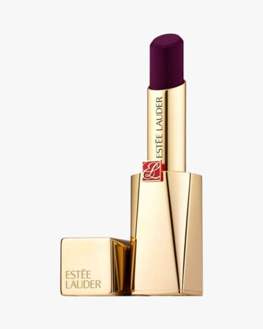Produktbilde for Pure Color Desire Rouge Excess Matte Lipstick 4g hos Fredrik & Louisa