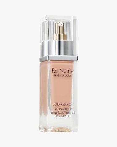 Produktbilde for Re-Nutriv Ultra Radiance Liquid Makeup SPF20 30ml hos Fredrik & Louisa