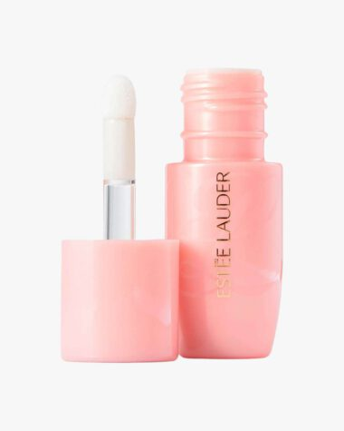 Produktbilde for Pure Color Envy Nighttime Rescue Lip Oil-Serum 9ml hos Fredrik & Louisa