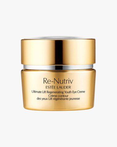 Produktbilde for Re-Nutriv Ultra Lift Regenerate Youth Eye Cream 15ml hos Fredrik & Louisa