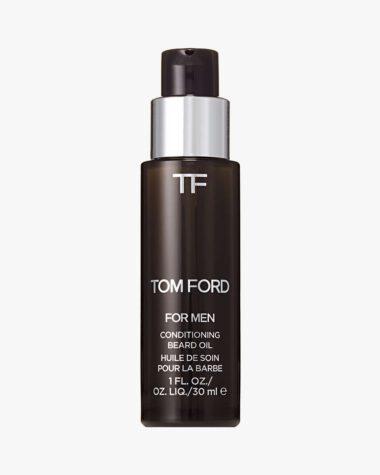 Produktbilde for Fucking Fabulous Beard Oil 30ml hos Fredrik & Louisa