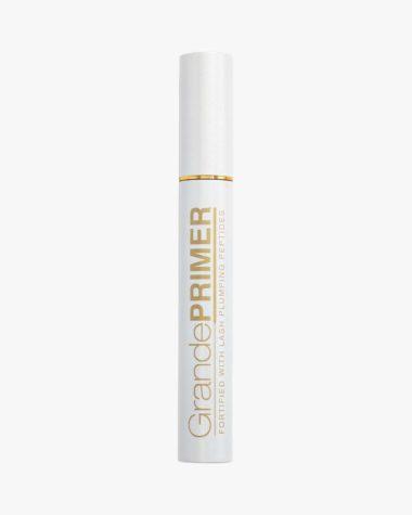 Produktbilde for GrandePRIMER Pre-Mascara Lengthener & Thickener 9,5ml hos Fredrik & Louisa
