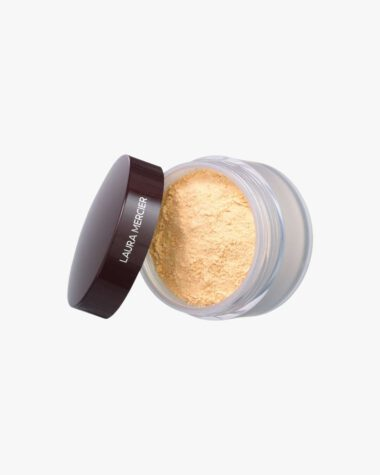 Produktbilde for Translucent Loose Setting Powder 122g hos Fredrik & Louisa