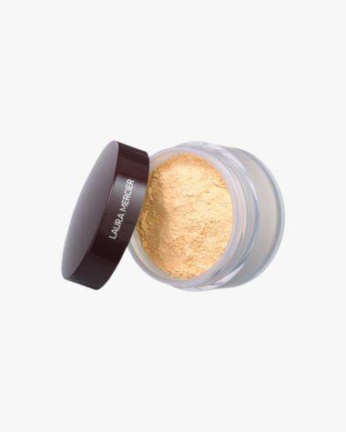 Produktbilde for Translucent Loose Setting Powder 122g hos Fredrik & Louisa