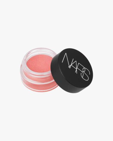 Produktbilde for Air Matte Blush 6g hos Fredrik & Louisa